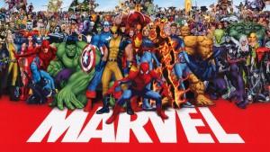 Na co od Marvelu se těším?