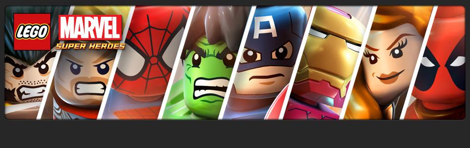 Gamestage_MarvelSuperHeroes_950x300main