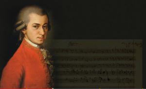 Co mají dnešní mladí proti vážné hudbě?