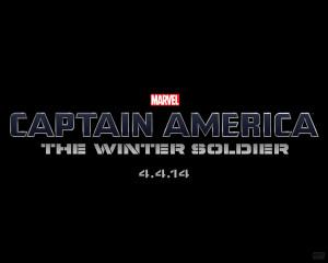 Kapitán Amerika: Návrat prvního Avengera (Capitan America: The Winter Soldier)