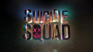 Suicide Squad: Sebevražedně špatný film